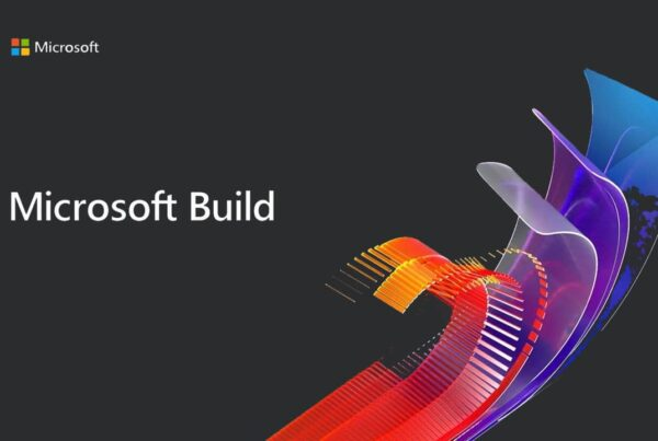 What is new with Microsoft Build 2020?